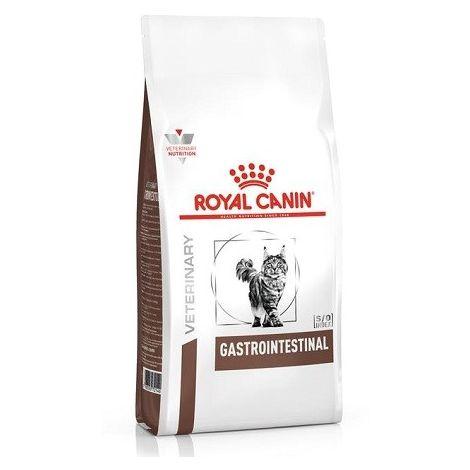 Royal Canin Gastro Intestinal per Gatto