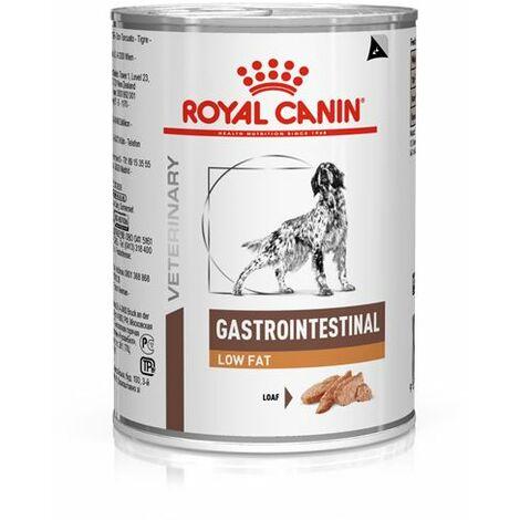 "main image of ""Royal Canin Gastro Intestinal Low Fat Umido"""