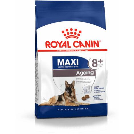 Royal Canin Maxi Ageing kg 15
