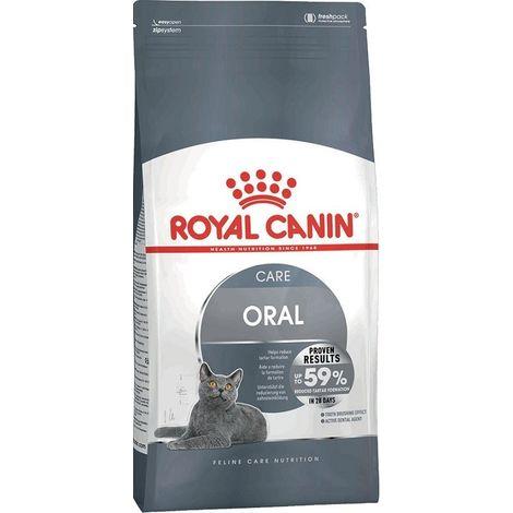 Royal Canin Oral Care per Gatto