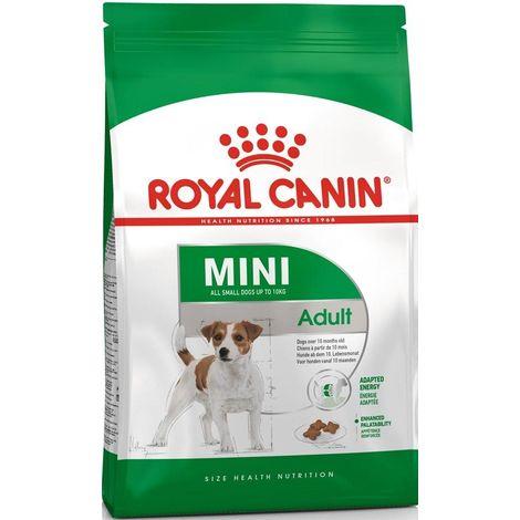 Royal Canin per Cane Adult Mini