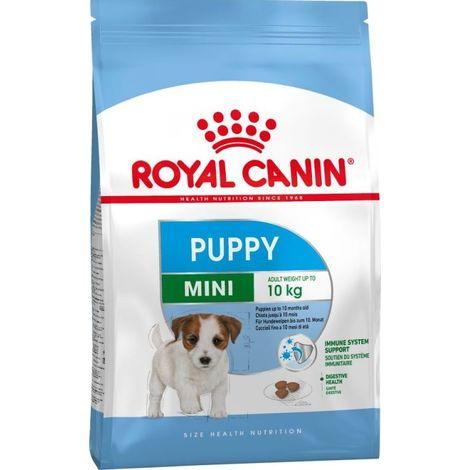 Royal Canin per Cane Puppy Mini
