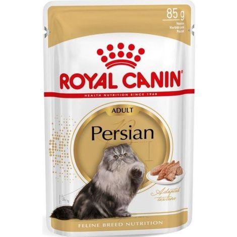 Royal Canin Persian Gatto Adult da 85g