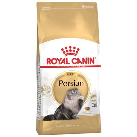 Royal Canin Persian per Gatto Adult