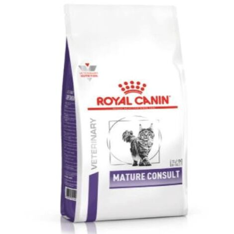 ROYAL CANIN - R.C.SENIOR CONSULT STAGE 1