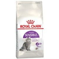 Royal Canin Sensible 33 per Gatto