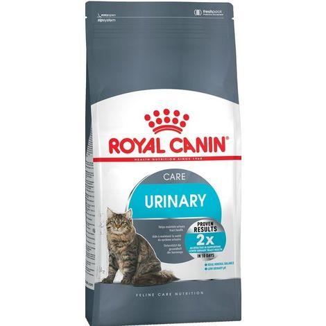 Royal Canin Urinary Care per Gatto