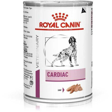 """main image of """"Jardín y Exterior > Mascotas > Perros > Comida para Perros > Comida húmeda perros"""""""