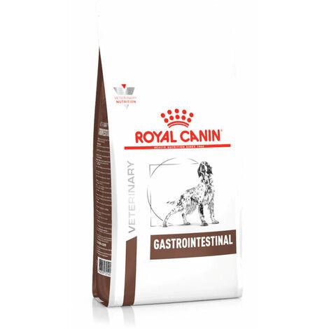 Royal Canin Veterinary Diet Gastro Intestinal per Cane
