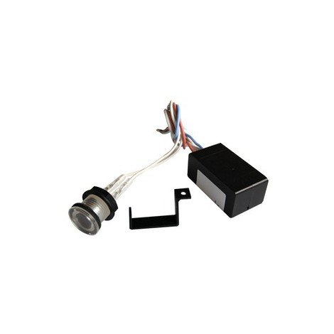 Royce Thompson P12RE 70Lux miniature remote photocell