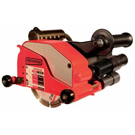 """main image of """"Rozadora Acaladora de Discos 1.800 W. Ancho 1/45 mm."""""""