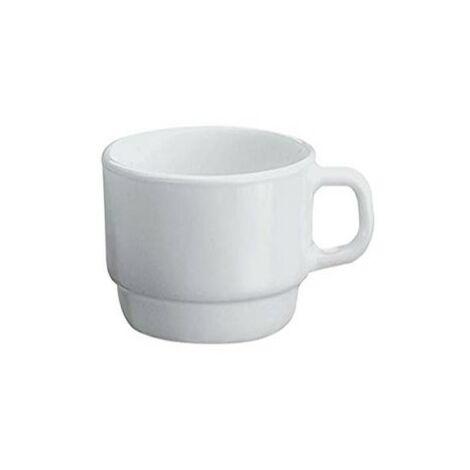 Tazas de cafe al mejor precio