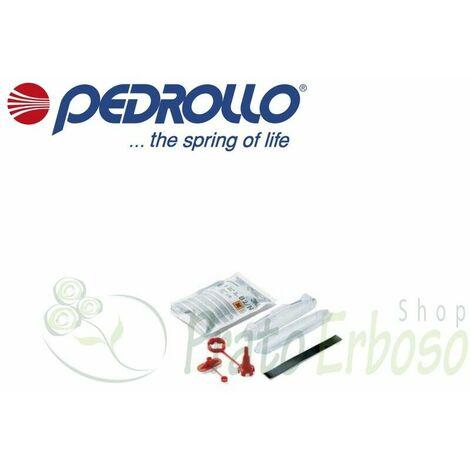 RPS 2 - Kit de cable de unión a la resina de moldeo de 4x10 mm2