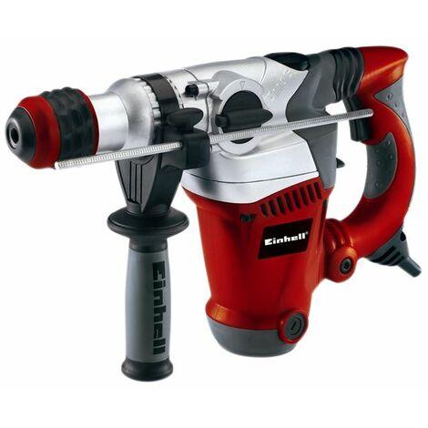 RT-RH32 SDS Plus 3 Mode Rotary Hammer Drill 1250W 240V (EINRTRH32)