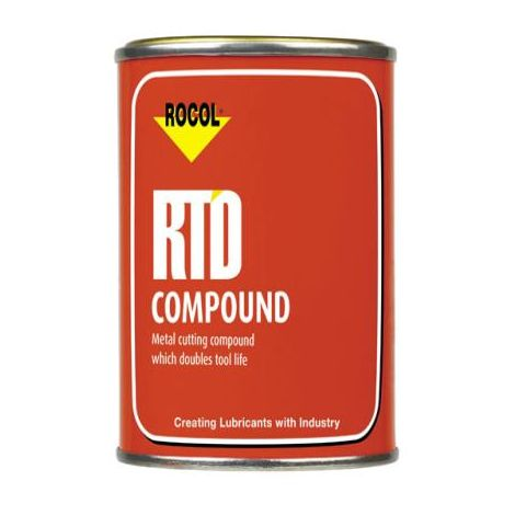 RTD® Compound