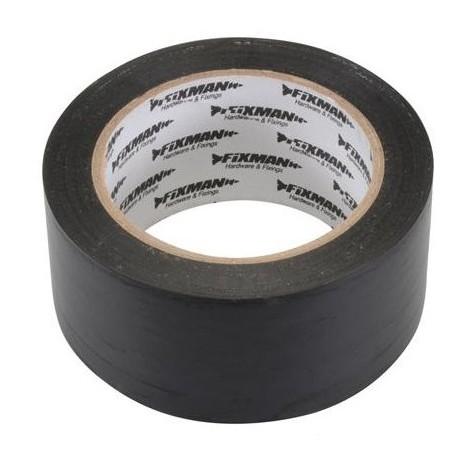 Ruban à joints en polyéthylène 50 mm x 33 M - 192587 - Fixman - Autre