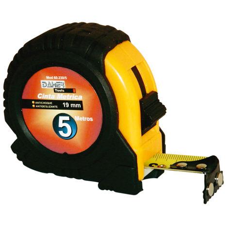 Ruban à mesurer Electro Dh 60.230/3 8430552104444