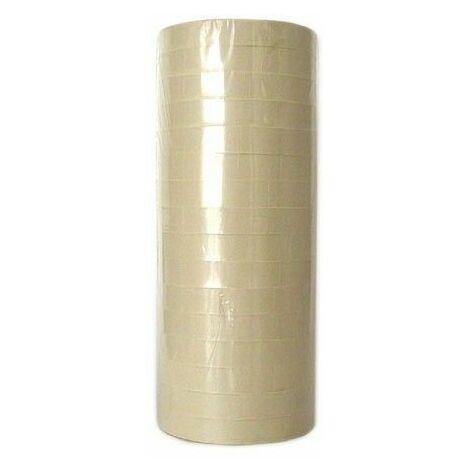 RUBAN A PEINTURE PLAIN 50X25 4316
