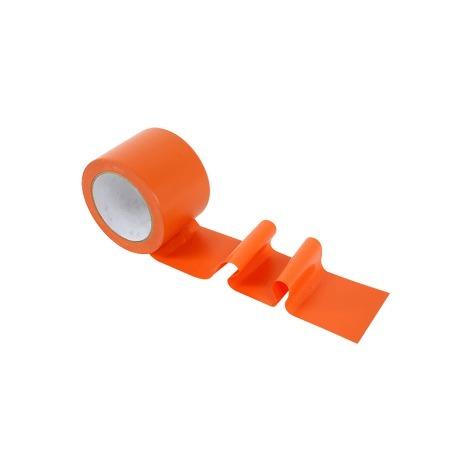 Ruban adhésif 75mmx33m Orange - 3175134
