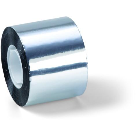Ruban adhésif aluminium PP - SCHULLER