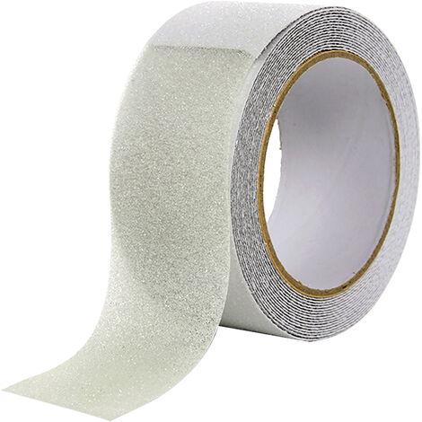 Ruban Adhesif Antiderapant, 5Cm * 5M
