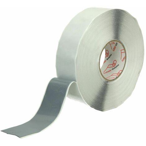 Ruban adhésif butyle Klöber® 50 mm