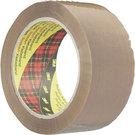 Ruban adhésif d'emballage Scotch® 309 S10115