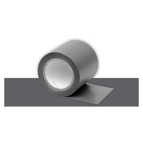 Ruban adhésif gris - Plusieurs conditionnements disponibles