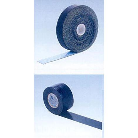 Ruban adhésif - largeur 50 mm - le rouleau de 15 ml - ruban isolant