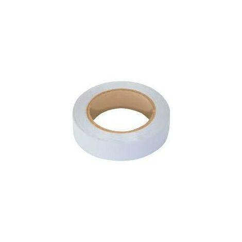 Ruban adhésif PVC - 10 rouleaux