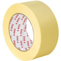 Ruban de masquage 50m x 50mm