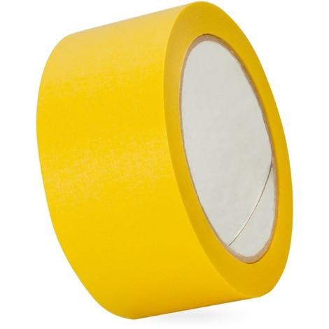 Ruban de protection papier UNIVERSEL