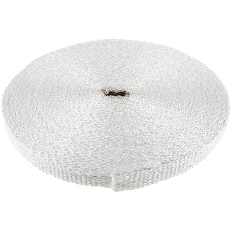 Ruban d'isolation thermique, 30m x 25mm