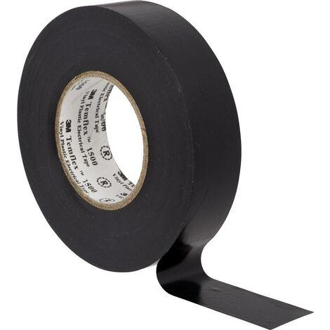 10 X Orange Ruban Isolation Électrique Bande PVC qualité premium voir