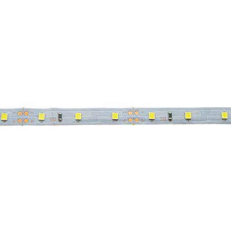 Ruban LED 12V 24W SMD2835 5 mètres