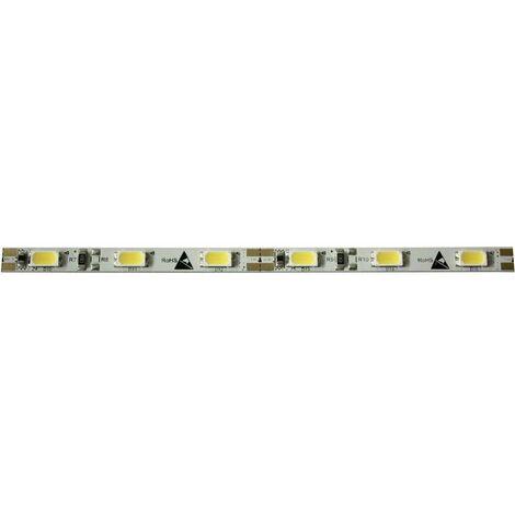 Ruban LED Barthelme 50025633 50025633 blanc chaud N/A