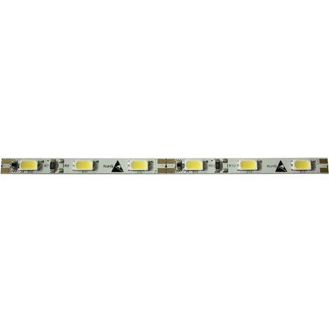 Ruban LED Barthelme 50050633 50050633 blanc chaud N/A