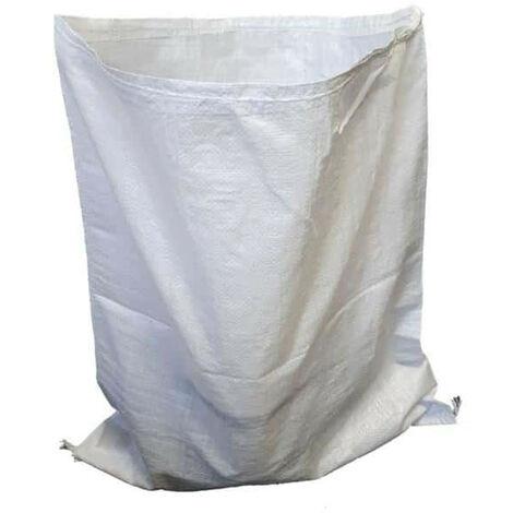 Rubble bag - 1 piece