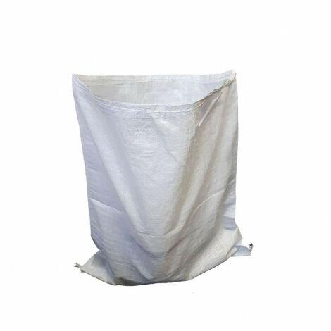 Rubble bag - 10 pieces