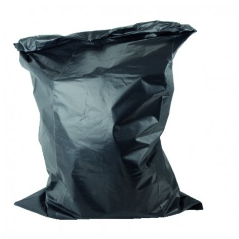 Rubble bag 50 liters (X 20)