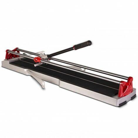 Rubi 14982 Speed-92 Magnet cortador de azulejos - 920mm