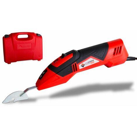Rubi 66940 - Grattoir électrique - 250 - 250W