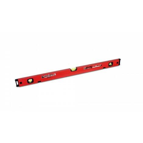 RUBI 76931 Nivel level Magnet 80 Cm.