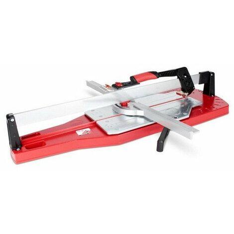 Rubi - Coupeuse manuelle longueur de coupe 75 cm coupe diagonale 53x53 cm - TP-75-S