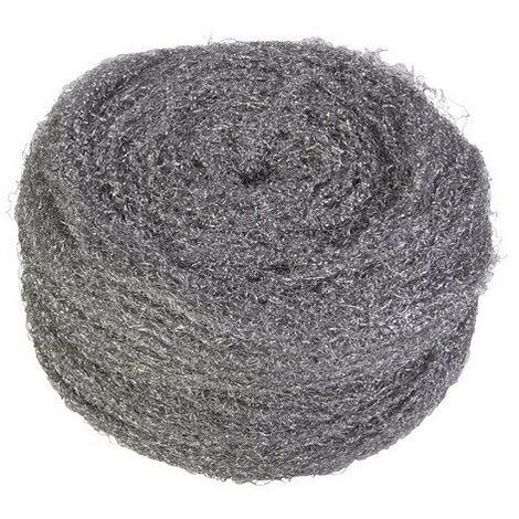 Rubi - Laine d'acier n°2 pour surfaces normales