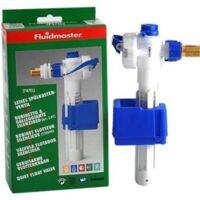 Rubinetto galleggiante fluidmaster 3/8 attacco laterale Its Todini