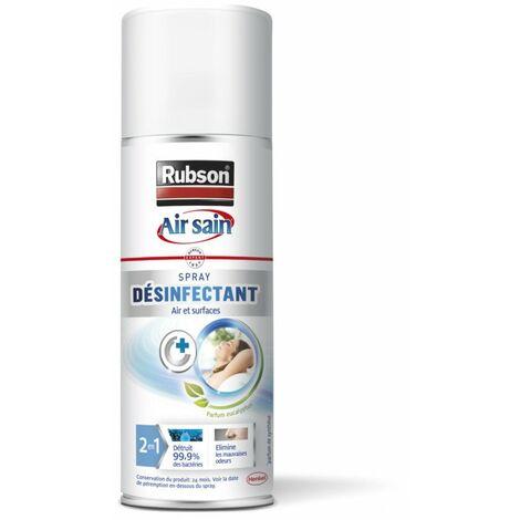 Rubson air spray 150ml