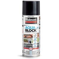 Rubson aquablock spray impermeabilizzante rivestimento protettivo