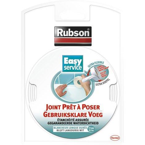 Rubson Joint prêt à poser 2mmx3,5m