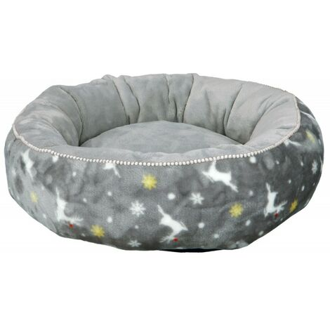 Rudolf bed ø 50 cm for dogs and cats